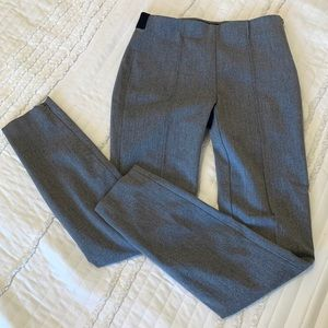 NEVER WORN dress pants - GAP
